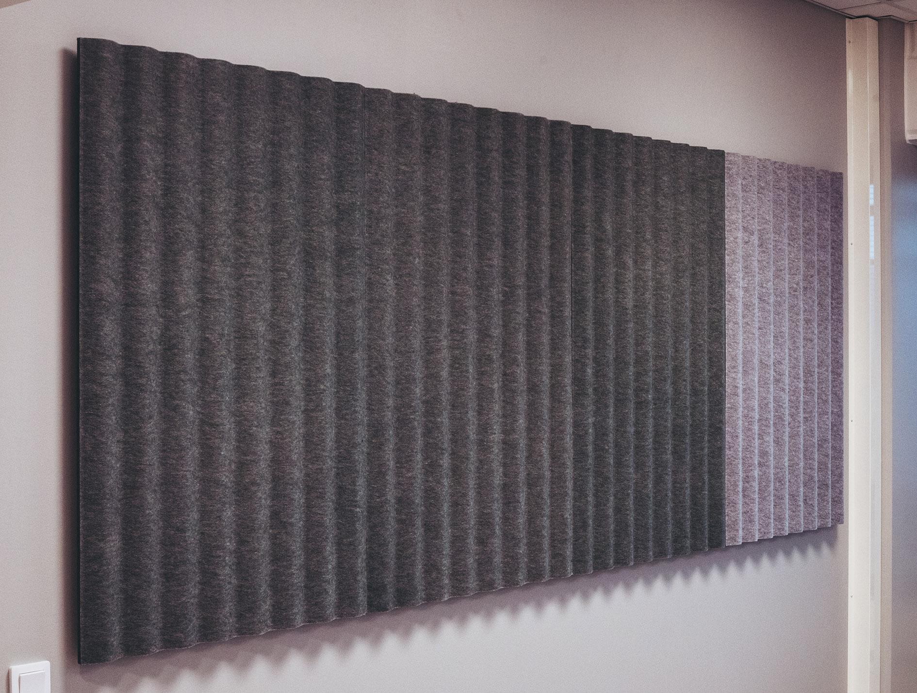 ax-design-akustiikkaseinä